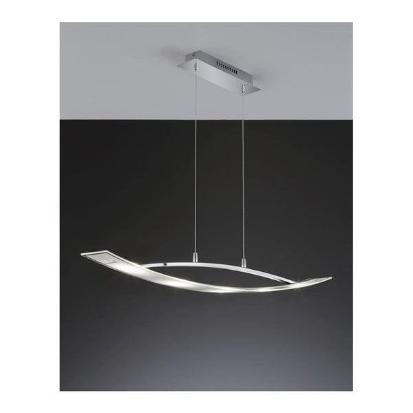 Lampa sufitowa Teano