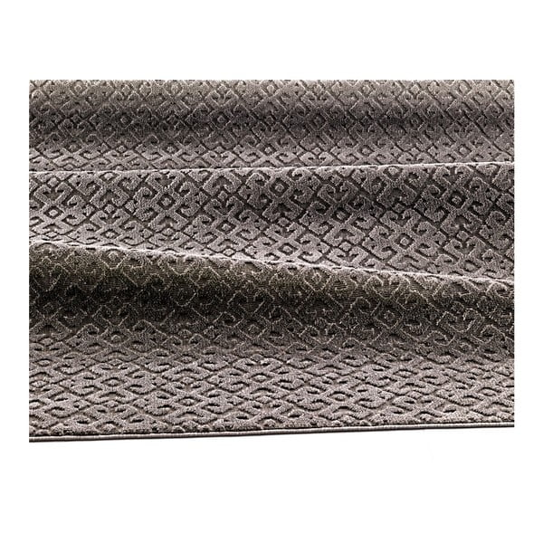 Dywan Flair Rugs Reflex Grey, 200x290 cm