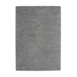 Dywan Solar 78 Grey, 80x150 cm