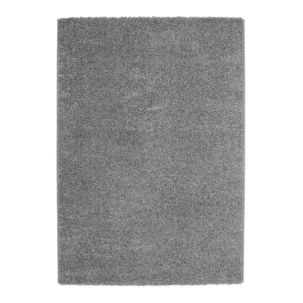 Dywan Solar 78 Grey, 120x160 cm
