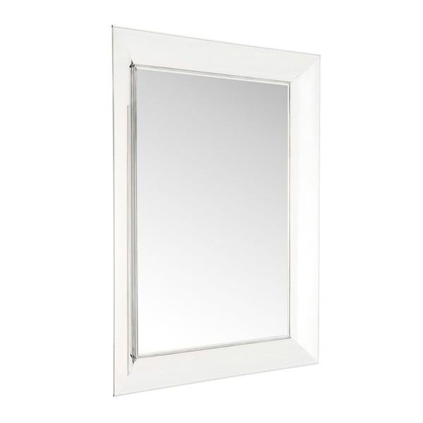 Lustro Kartell Francois Ghost, 65x79 cm