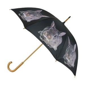 Parasol Grey Rabbit