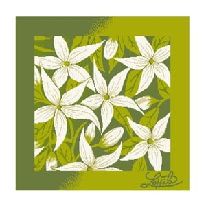 Dywanik łazienkowy Jasmine Soft, 60x60 cm