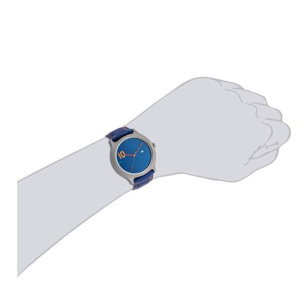 Zegarek męski Farsund Gents Blue