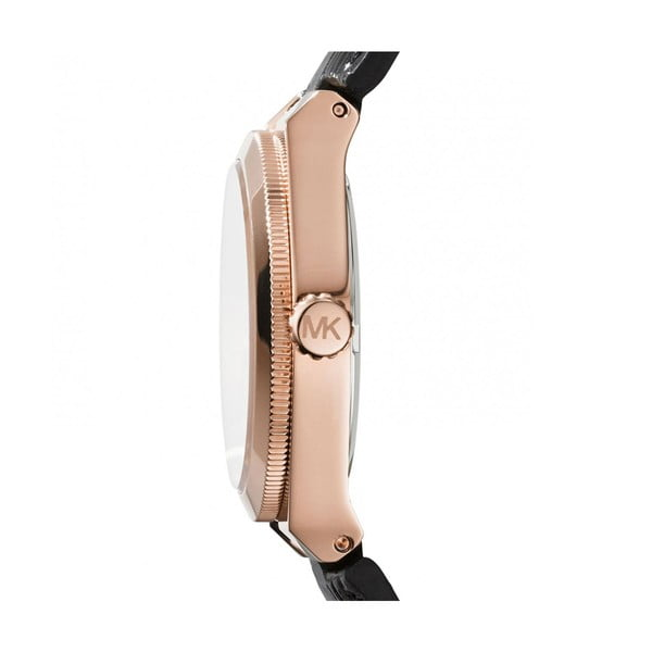 Zegarek Michael Kors MK2358