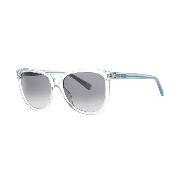 Damskie okulary przeciwsłoneczne Calvin Klein 162 Azur