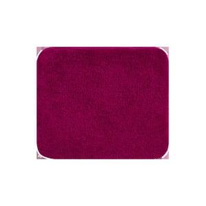 Dywanik łazienkowy Melo Mat, 50x60 cm