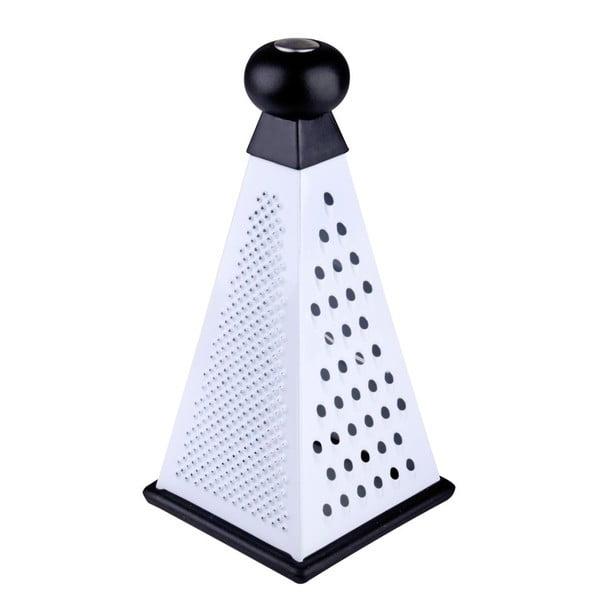 Tarka Pyramid Lux