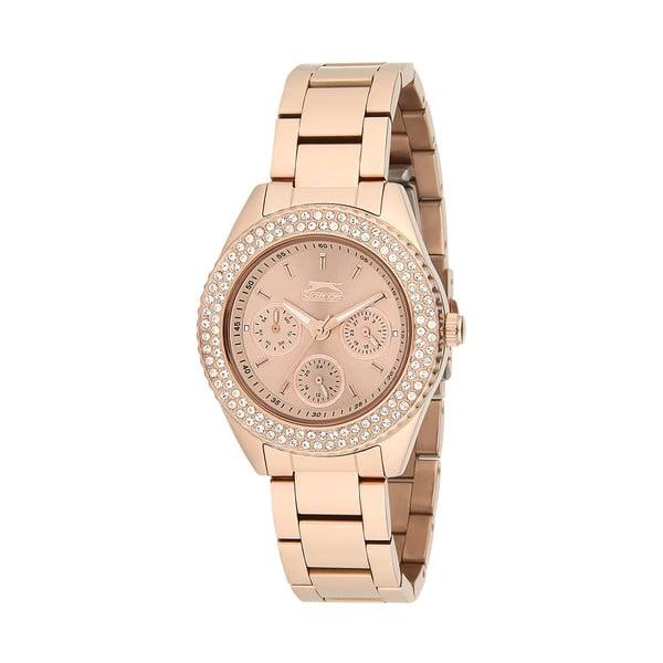 Zegarek damski Slazenger Luxury