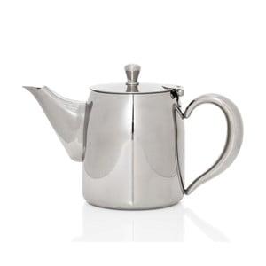 Dzbanek ze stali nierdzewnej Sabichi Teapot, 720 ml