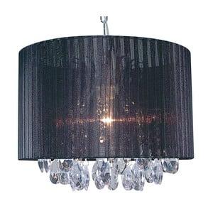 Lampa sufitowa Tiffany Eternity