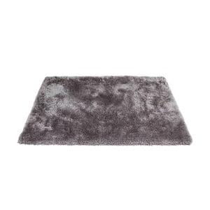 Szary dywan Santiago Pons Sissi NY,240x170cm