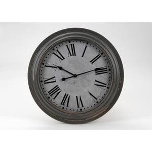 Zegar Timeless, 68 cm