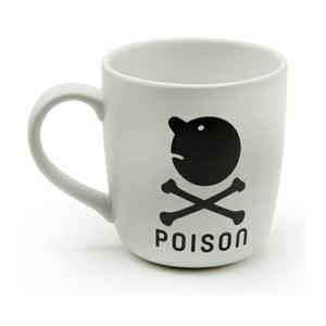 Kubek Mr. P Poison