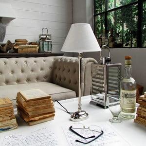 Lampa stołowa Lounge