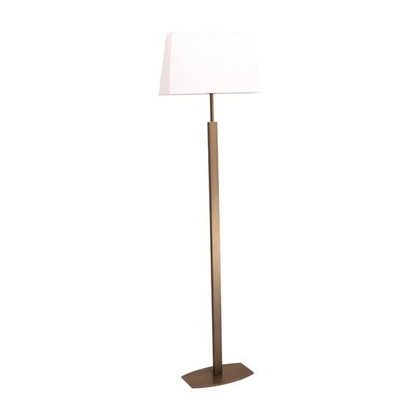 Lampa stołowa Bronze Strada