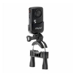 Uniwersalny uchwyt do kamery KX-1 Muvi™ Veho