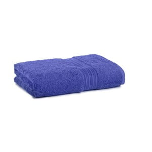 Ręcznik Indulgence Victoria Blue, 76x137 cm