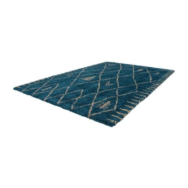 Dywan Trendsetter 99 Aqua, 80x150 cm