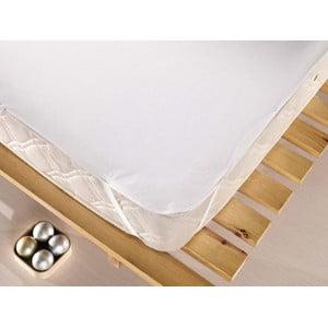 Ochraniacz na łóżko Double Protector, 160x200 cm