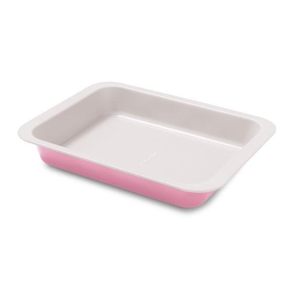 Forma do pieczenia Lasagnera Pink