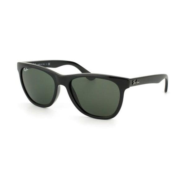 Męskie okulary przeciwsłoneczne Ray-Ban RB4184 176