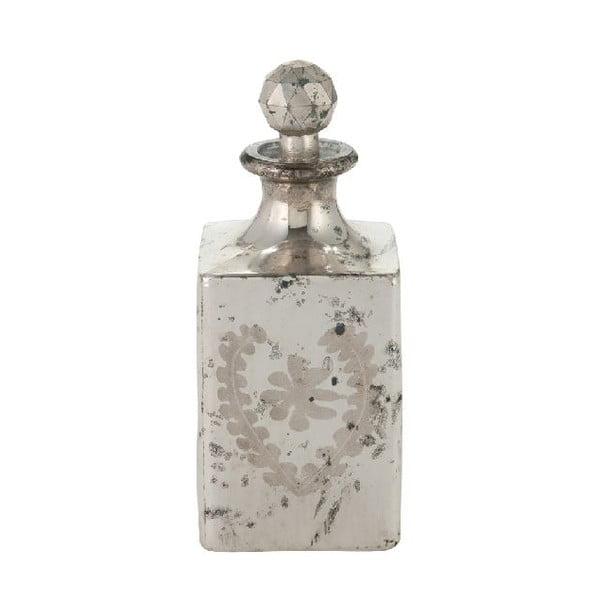Buteleczka dekoracyjna Antique S
