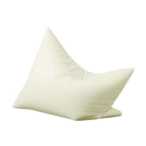 Worek do siedzenia Formoso Cream