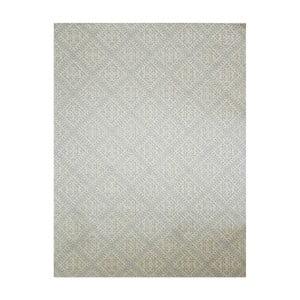 Dywan zewnętrzny Crido Consulting Hunna, 135x190 cm