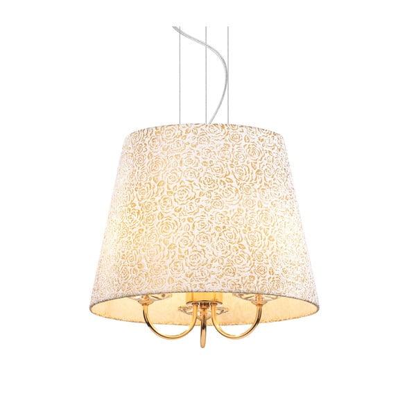 Lampa wisząca Evergreen Lights Daniela