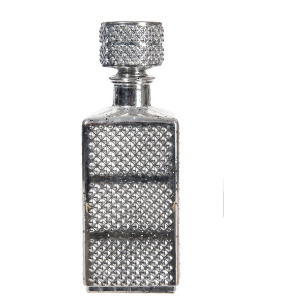Karafka Silver, 28 cm