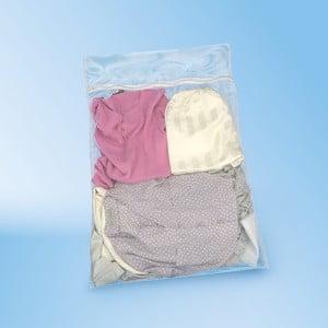 Worek do prania bielizny Metaltex Protector, do 5 kg