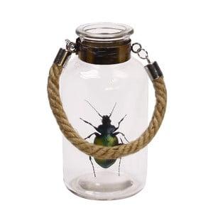 Lampion Bug, 20 cm