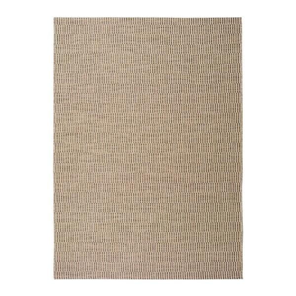 Dywan Universal Surat Piedra, 80x150cm