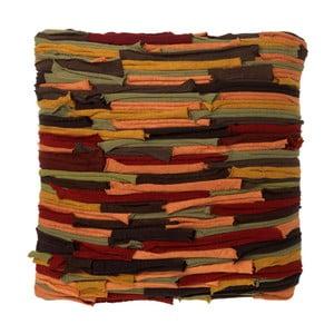 Poduszka Sonora Brown, 45x45 cm