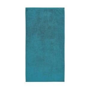 Ręcznik London Azure, 70x130 cm