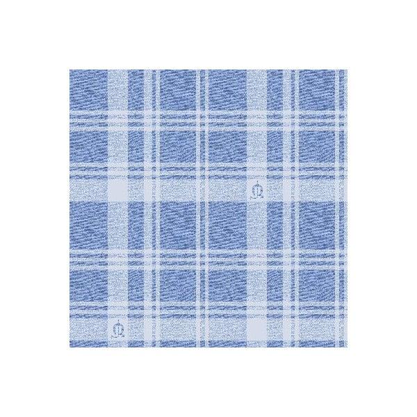 Zestaw pościeli i poduszki Antares Lavanda, 140x200 cm