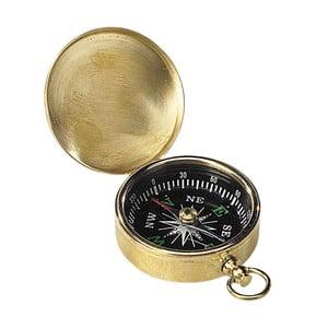 Dekoracja Kompas