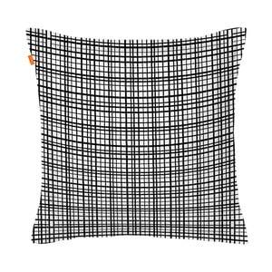 Poszewka na poduszkę Blanc Union, 60x60 cm