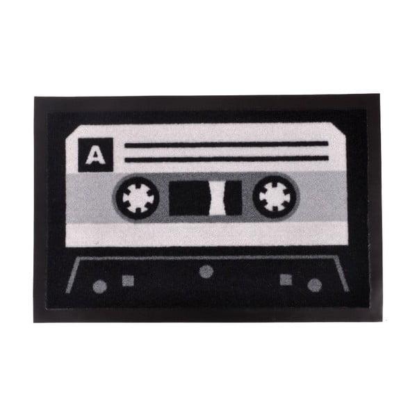 Wycieraczka Zala Living Cassette, 40x60 cm