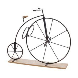 Stojak na wino Bike