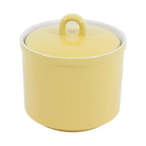 Pojemnik Kaleidos 1600 ml, żółty
