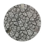 Lampa ścienna Fiera Plafon, 31 cm