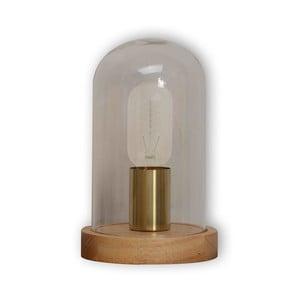 Lampa stołowa Opjet Cloche