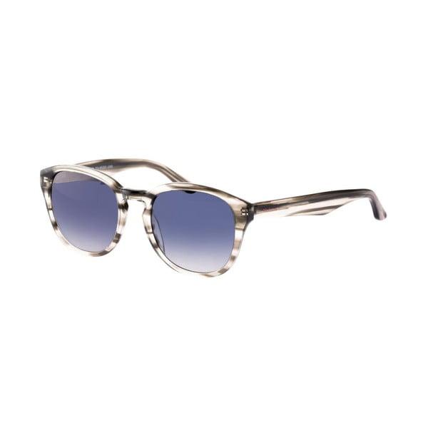 Damskie okulary przeciwsłoneczne GANT Borea Militar