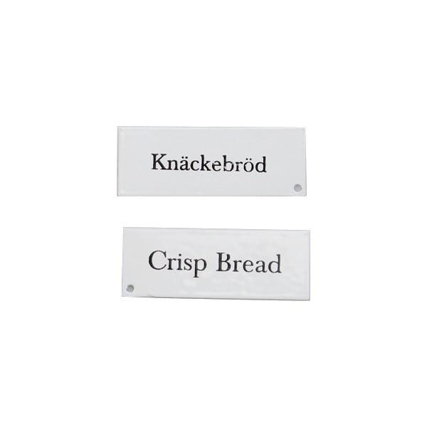 Chlebak Bread Black