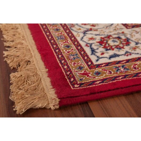 Dywan Aspire Red, 70x140 cm