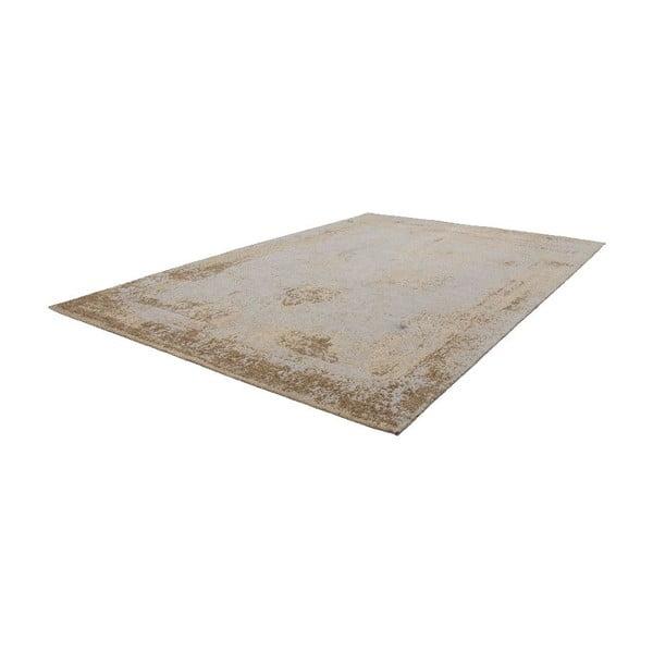 Dywan Select Sand, 80x150 cm