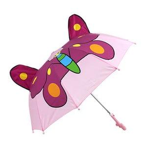 Parasol dziecięcy Susino Papillon