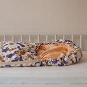 Dziecięcy śpiworek Bartex Piesek, 50x100 cm